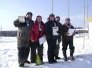соревнования 9 марта 2012